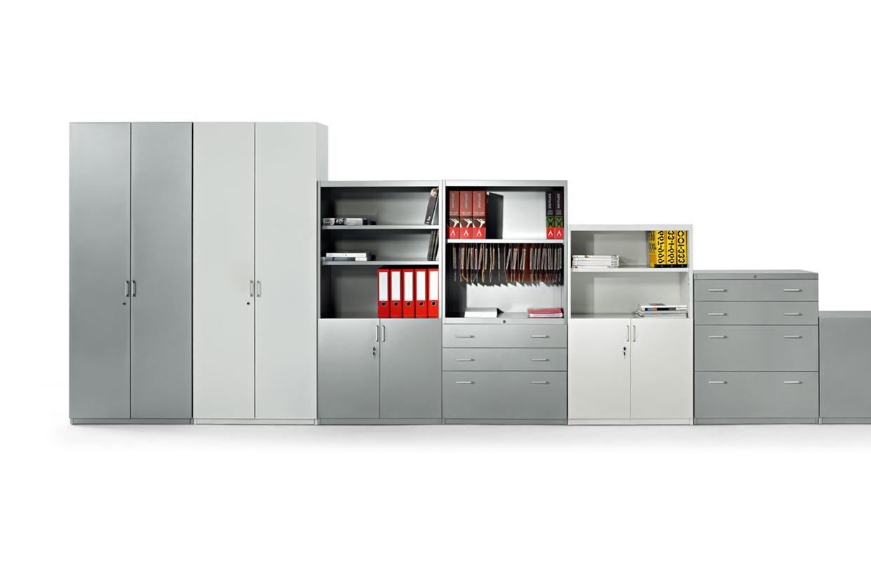 armarios-metal-durabilidad_1920_1080