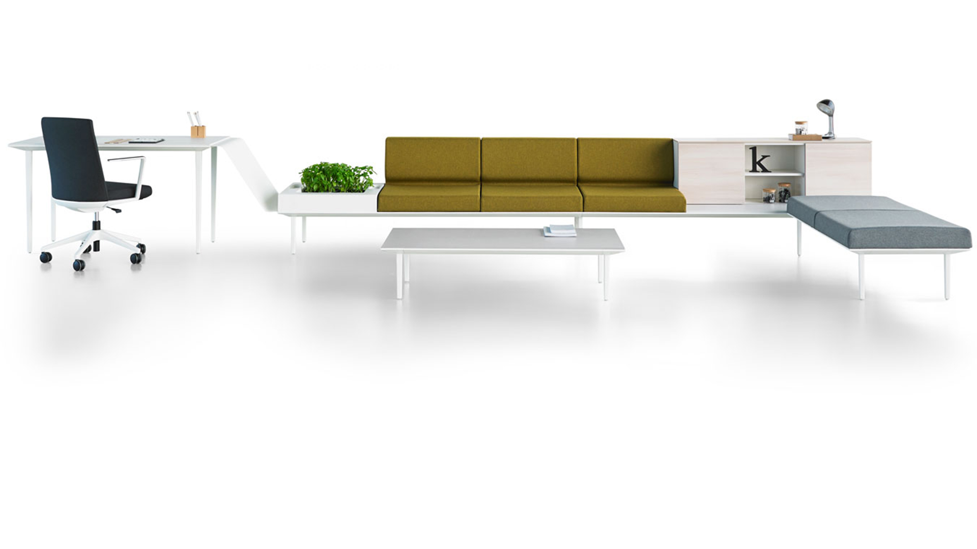 soft-seating-longo-11_crop_1400_775